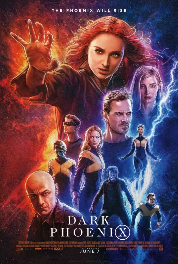 X-Men-Dark-Phoenix-New-Poster_1200_1777_81_s.jpg