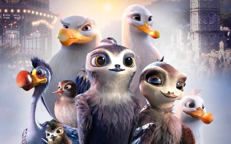 4k-manou-the-swift-poster-2019-movie-3d-animation