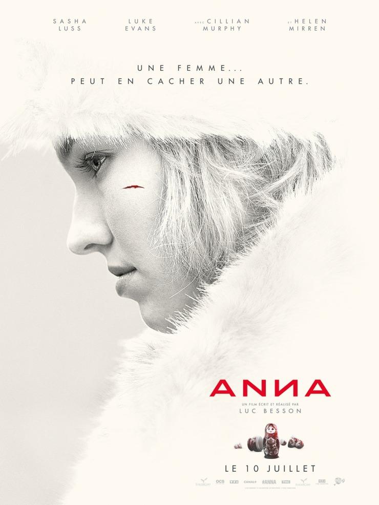 anna_xlg