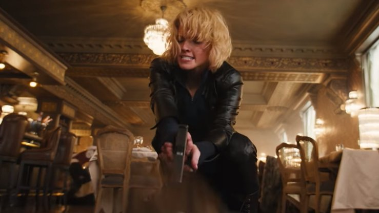kick-ass-trailer-for-director-luc-bessons-latest-action-thriller-anna-social