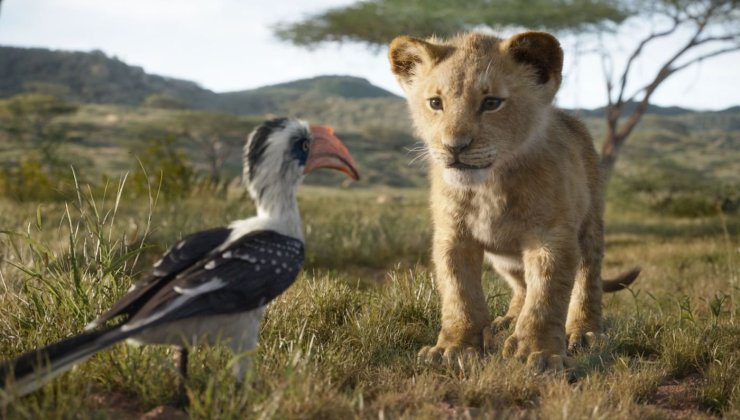 TheLionKing5cadf226d5164
