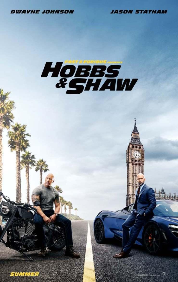 Fast-and-Furious-Presents-Hobbs-and-Shaw-2019-movie-poster