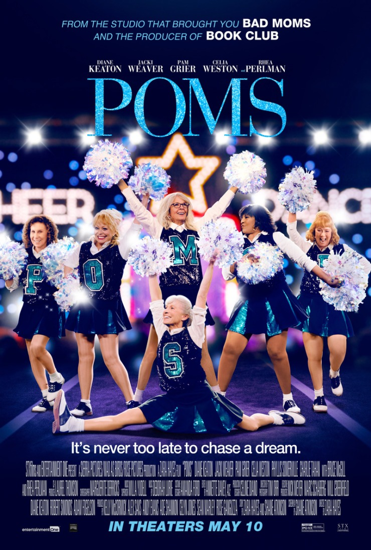 Poms-2019-movie-poster