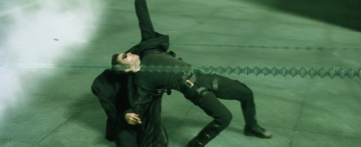 the-matrix-neo-keanu-bullet-time.jpg