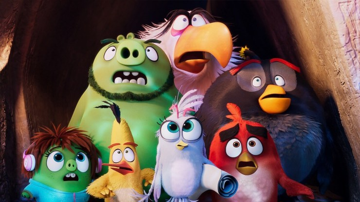 angry-birds-movie-2_1566485072362