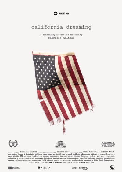 california-dreaming_producer_logo