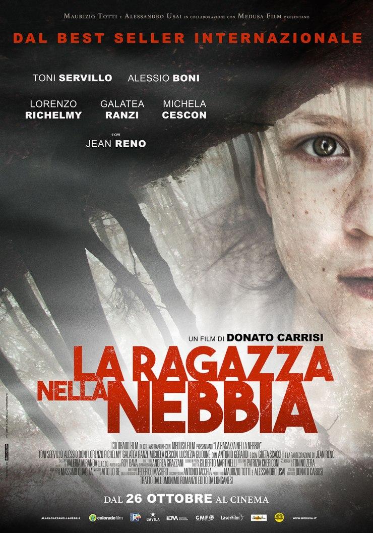 LA-RAGAZZA-NELLA-NEBBIA-POSTER-LOCANDINA-11-2017