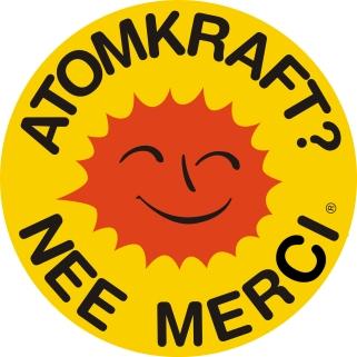 2000px-Atomkraft_Nein_Danke_prep