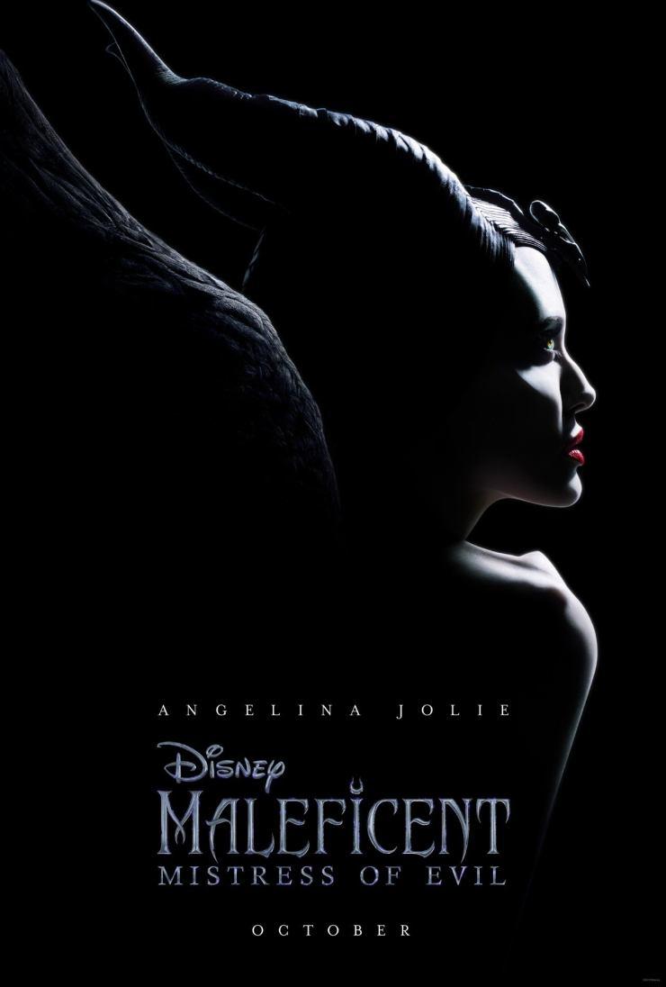 maleficent-teaser-1sht-lg-1161596