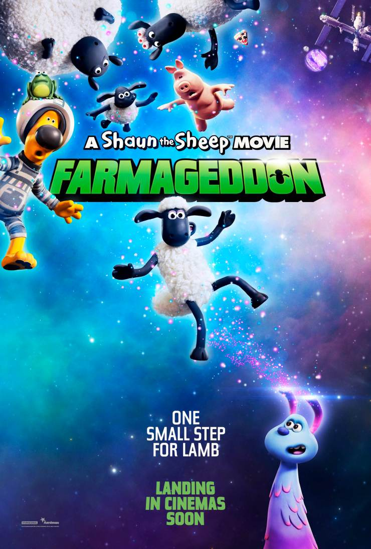 Online1_Galaxy_AW_Shaun-the-Sheep-2.jpg