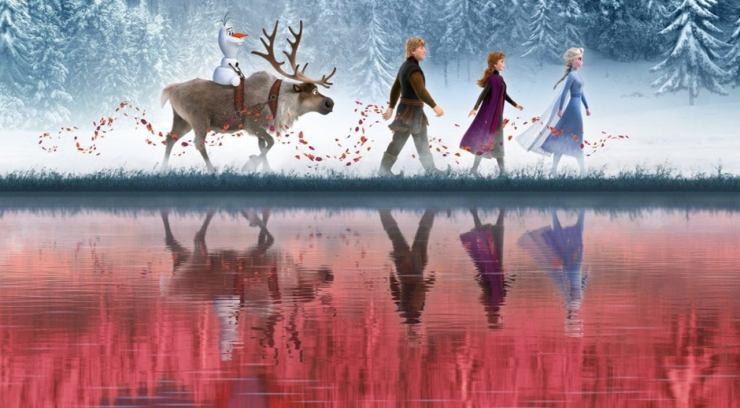 frozen-2-poster-1175038-1280x0