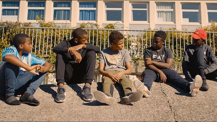 les_miserables_2_c_srab_films_-_rectangle_productions_-_lyly_films-h_2019.jpg