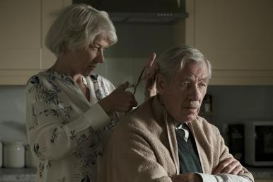 The-Good-Liar-Ian-McKellen-Helen-Mirren