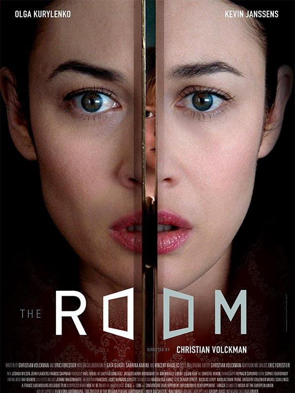 The-Room-Poster.jpg
