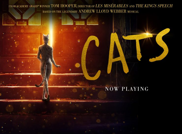 cats-mainstage-mobile-1080x793-nowplaying-5dfbabea3c4f4-1.jpg