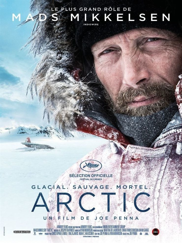 129-1296643_teaser-trailer-arctic-2018-movie-poster
