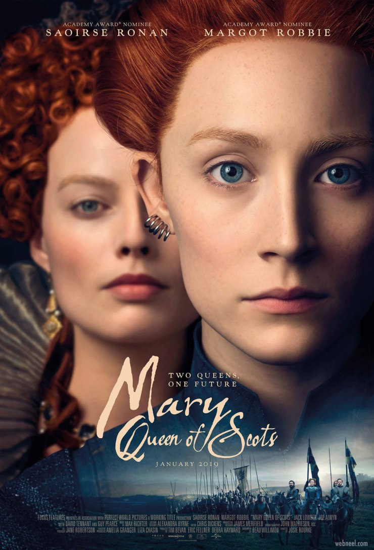 29-movie-poster-design-mary-queen-scots-relationship