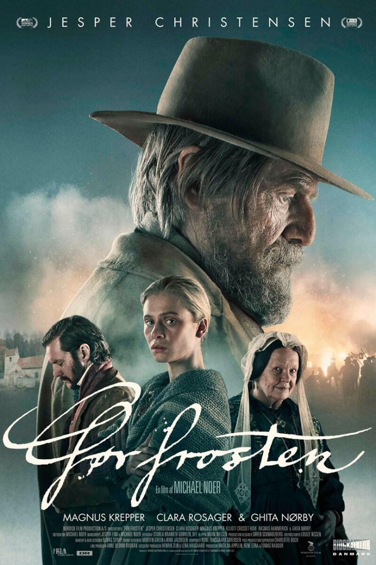 foer_frosten_trailer