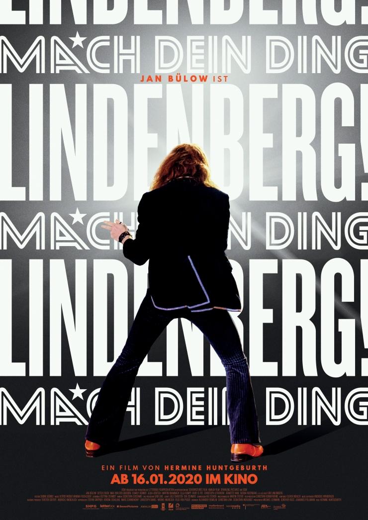Lindenberg-Mach-Dein-Ding-Poster-2019