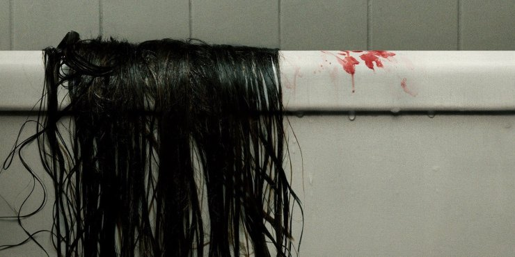 the-grudge-2020-how-scary-violent-is-the-new-movie