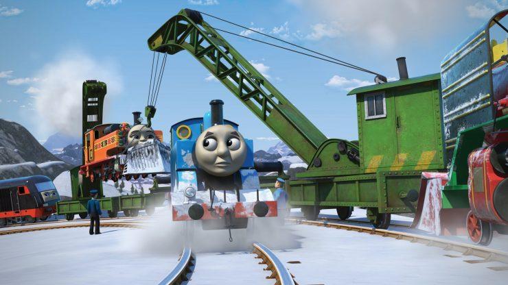 Thomas-und-seine-Freunde-grosse-Welt-grosse-Abenteuer-Szene-2-scaled