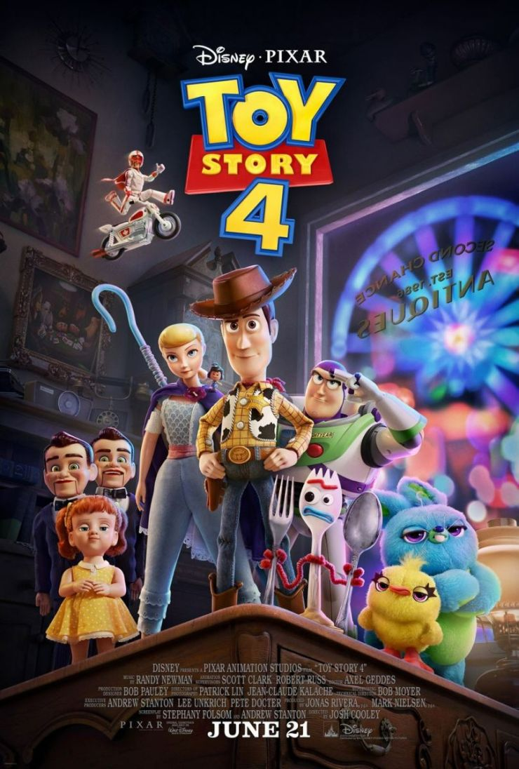 ToyStory4final