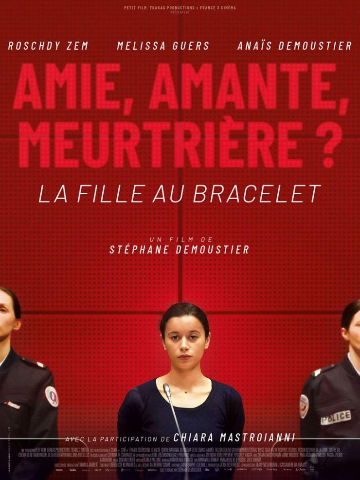 affiche_la_fille_au_bracelet