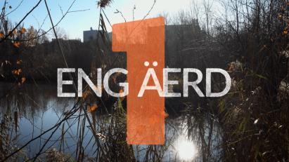 ENGAERD_withBGimage-1200x675