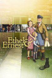 Ethel_et_Ernest