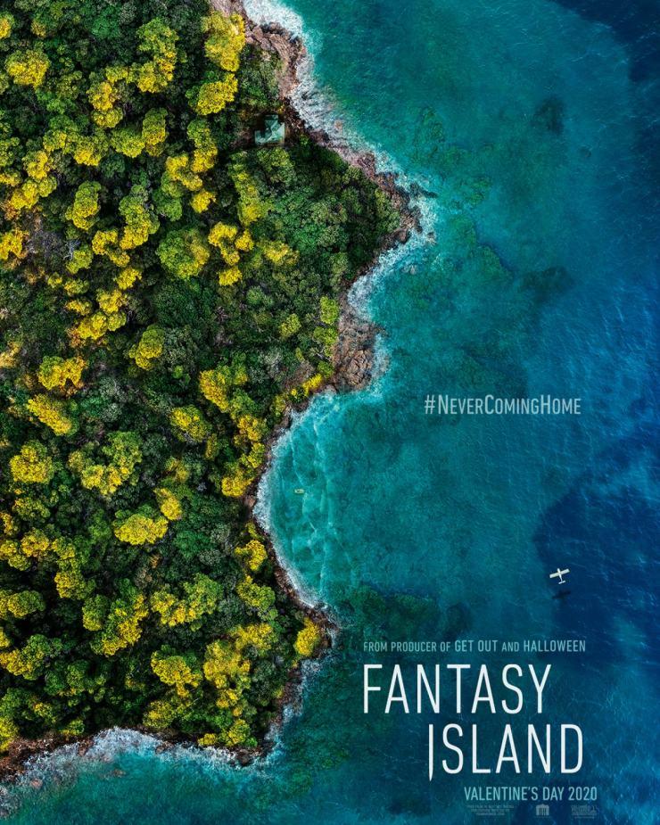fantasy-island-2020-poster