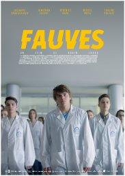 FAUVES_AFFICHE_B1_PRINT