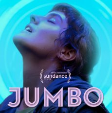 Jumbo+Insta+2