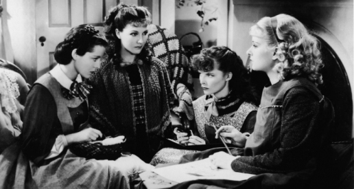 little-women-1933-1200-1200-675-675-crop-000000-1572462711-726x388