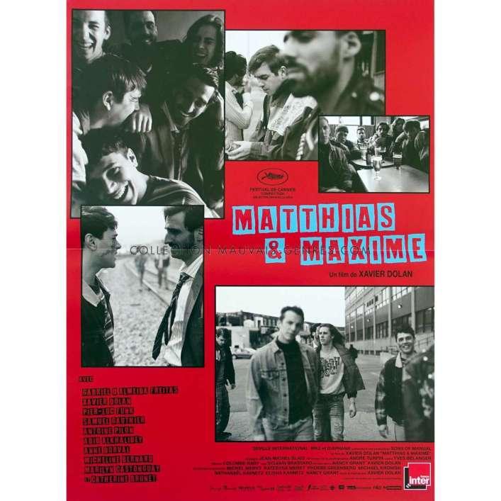 matthias-et-maxime-original-movie-poster-15x21-in-2019-xavier-dolan-gabriel-d-almeida-freitas.jpg