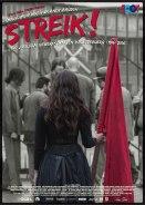 STREIK_poster