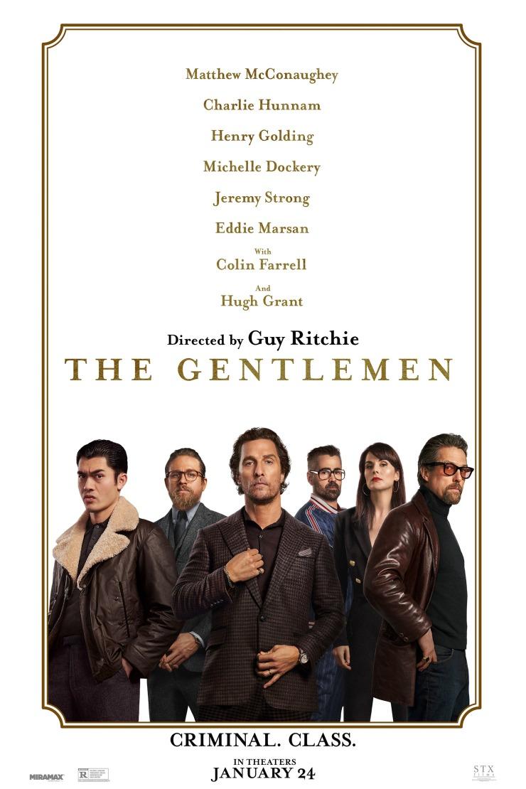 The-Gentlemen-2020-2.jpg