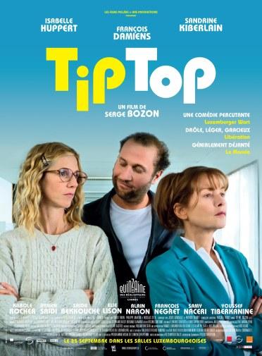 TIP-TOP_120OK
