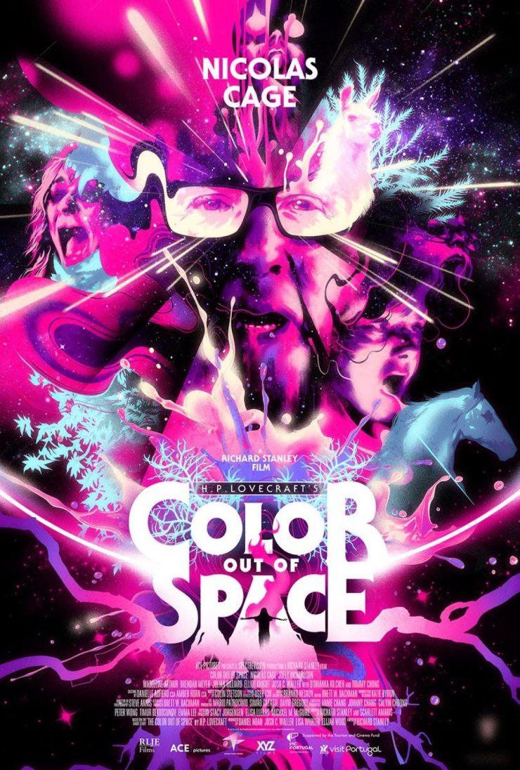 Color-Out-Of-Space-Poster-New_1200_1778_81_s