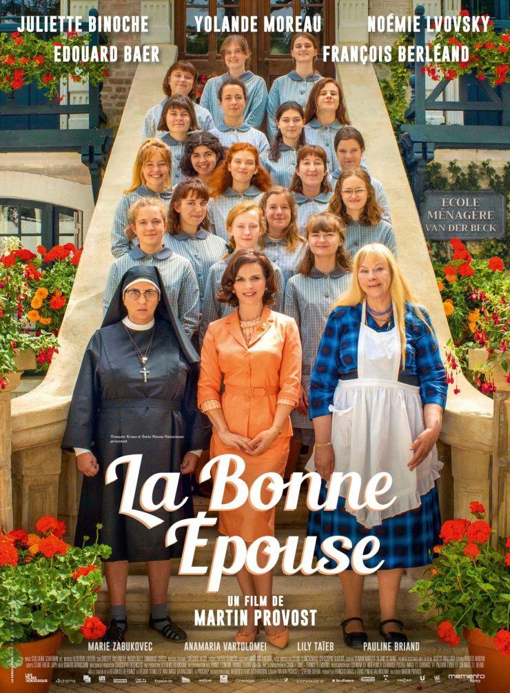 La_Bonne_Epouse