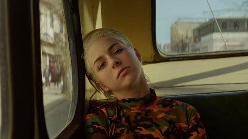 EMA film still