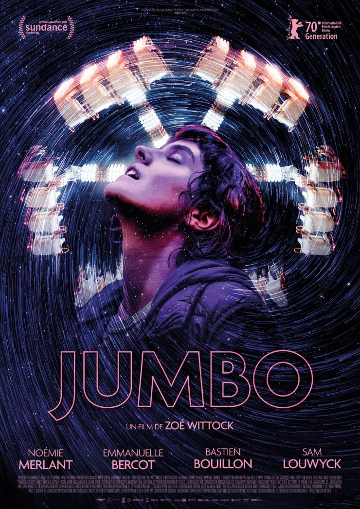 jumbo_affiche_web