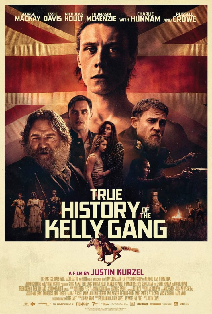 kelly-gang-poster.jpg