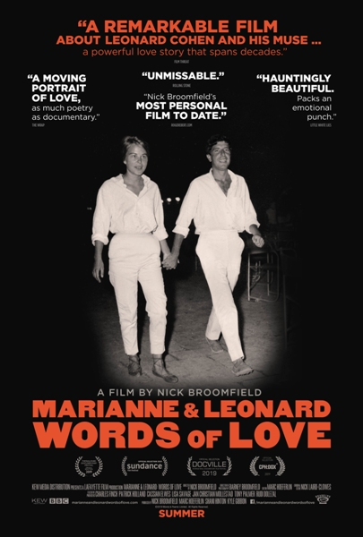 marianne-and-leonard-words-of-love-movie-poster-1000779314