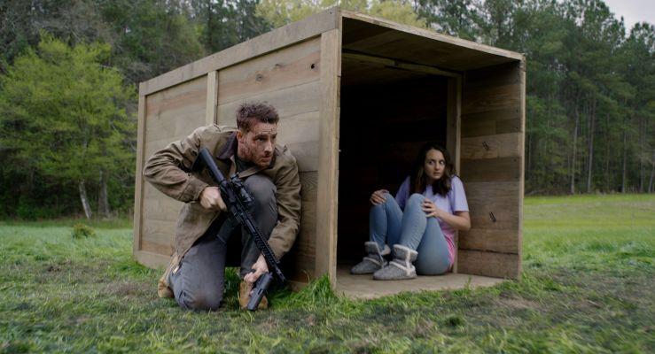 the-hunt-film-2-1583333479