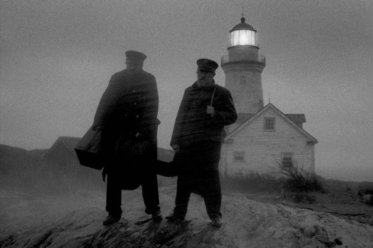 the-lighthouse-film-Robert-Eggers-Willem-Dafoe-Robert-Pattinson