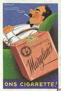 25-CIGARETTES----MARYLAND-ONS-CIGARETTE.jpg