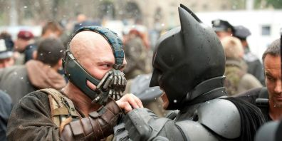 Batman-vs-Bane-in-The-Dark-Knight-Rises.jpg