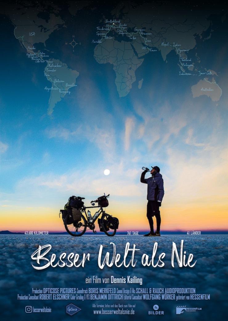Besser_Welt_als_Nie_Plakat