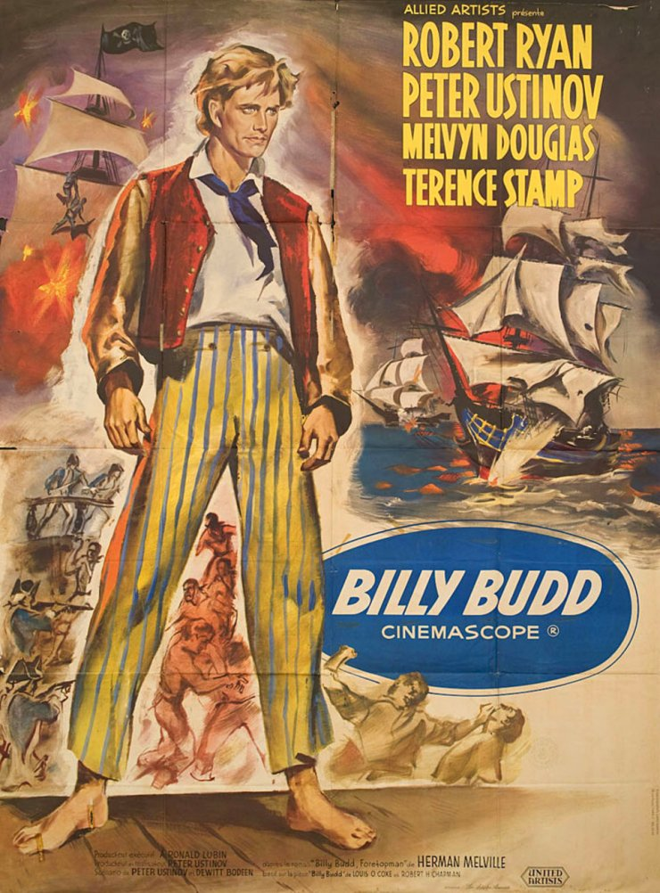 billy-budd-md-web.jpg