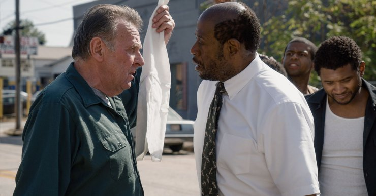 burden-tom-wilkinson-forest-whitaker